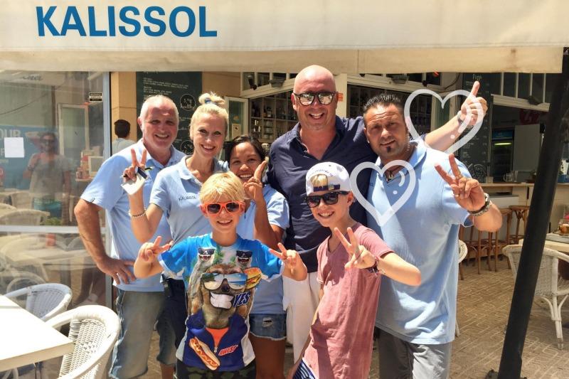 Ibiza blog